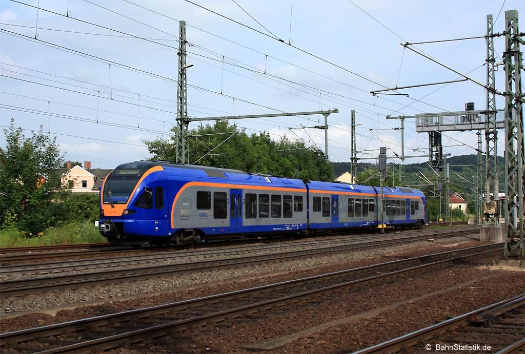 flirt-2.com Eisenach